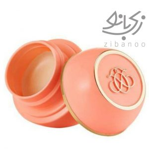 Tender care protecting Balm with Apricot kernel oil