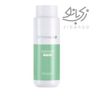 Optimals Hydra Matte Facial Toner Oily Skin code: 35410
