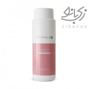 تونر هیدرا اپتیمالز مناسب پوست خشک و حساس کد ۳۵۴۱۳