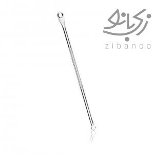 قلم از بین برنده جوش کد ۲۶۸۲۵