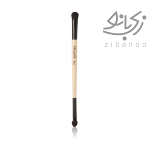 Precision Double Ended Eyeshadow Brush code:29595