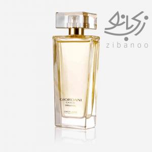 Giordani Gold Original Eau de Parfum code:32150