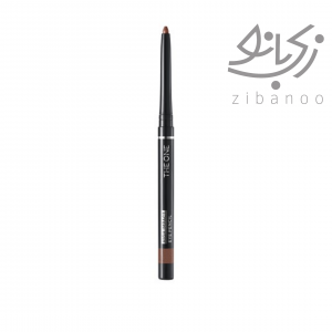 High Impact Eye Pencil code36554