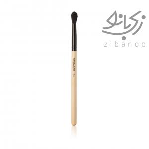 Precision Blending Brush code29598
