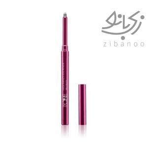 The ONE High Impact Eye Pencil Metallic code31789
