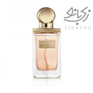 SUBLIME-NATURE Tonka Bean Parfum code:33418