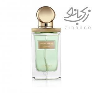 SUBLIME-NATURE Tuberose Parfum code:33415