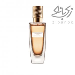 GIORDANI GOLD Essenza Sensuale Eau de Parfum code:38354