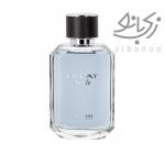 Eclat Style Parfum code:34522