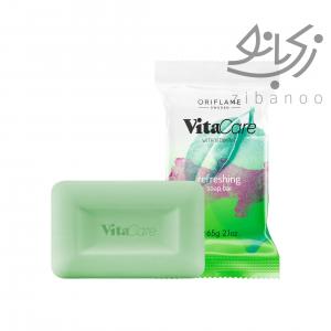 VitaCare Refreshing Soap Bar code:42322
