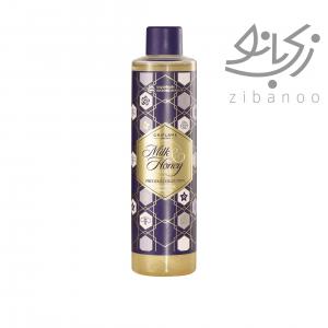 MILK & HONEY GOLD Precious Collection Shimmering Body Oil CODE:34923