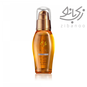 Soft Touch Oil code:31616
