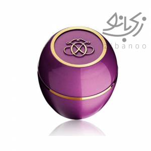 Tender Care Blackcurrant Protecting Balm code:26891