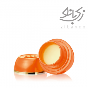 TENDER CARE Protecting Balm with Orange Seed Oil code:35808