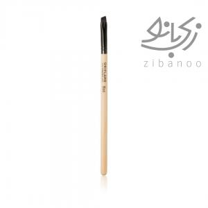 Precision Angled Eyebrow Brush code:29593