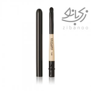 Precision Lip Brush code:29599