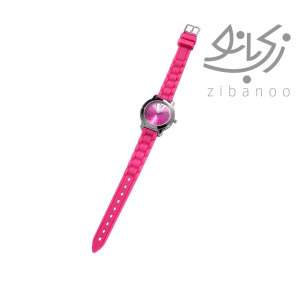 Energy Colour Changing Watch code:41606