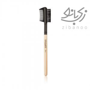 Precision Brow and Lash Comb code:29592