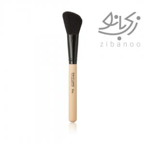 Precision Angled Blush Brush code:29594