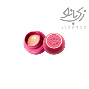 Tender Care Rose Protecting Balm code:30861