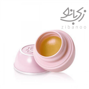 Tender Care Protecting Balm code:1276