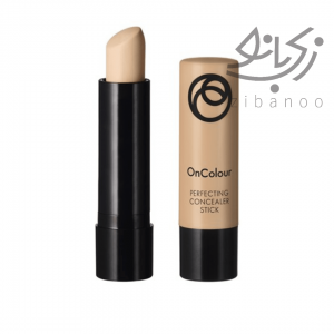 OnColour Perfecting Concealer Stick